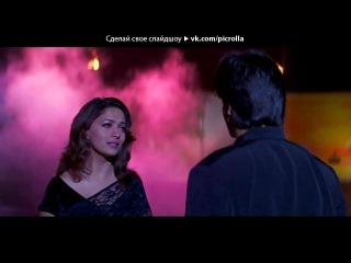 """«Сумасшедшее сердце / Dil To Pagal Hai (1997 г.) - капсы!!!» под музыку Индийская песня - песня из фильма """"Сума"""