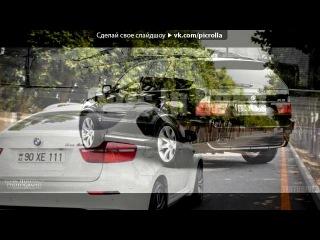 «Cars in Baku» ��� ������ Masalli - sur avtosh gagash.