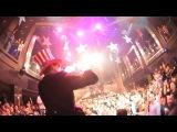 Самые крутые клубные тусовки. LIV - Miami [HD] DJ Vice.mp4